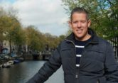 Private-travel-consultant-Amsterdam-Thomas-2