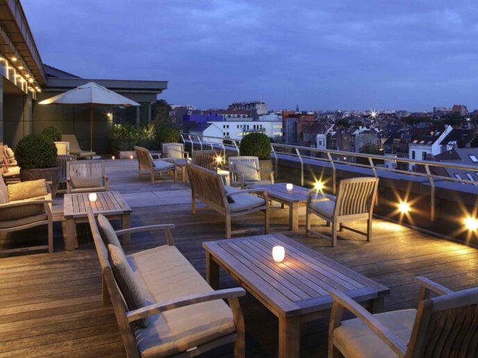 sofitel-europe-terrace