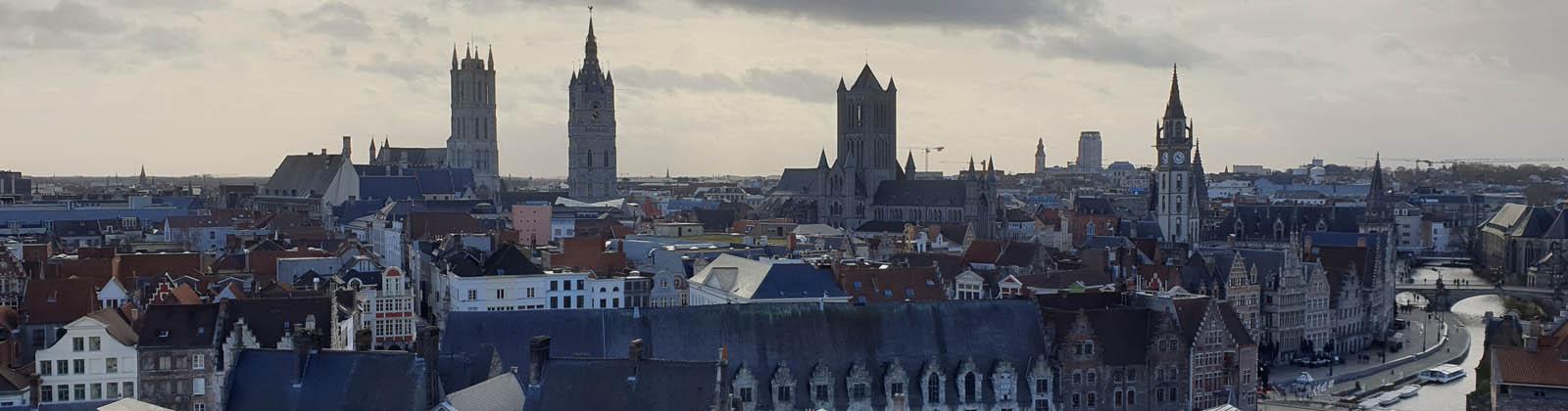 DMC-Ghent-travel-agency