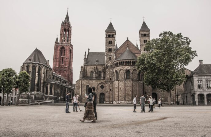 DMC-in-Maastricht-ZOYO-Travel-1