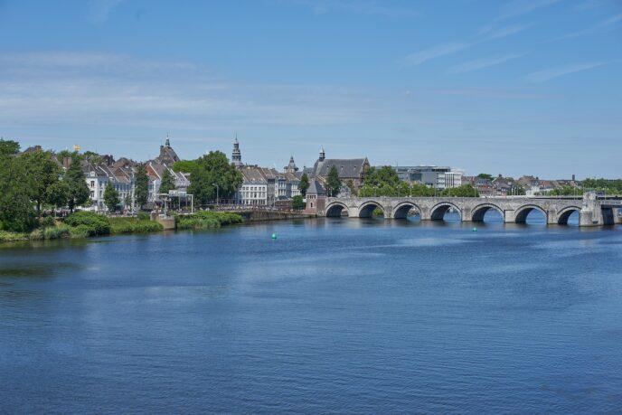 DMC-in-Maastricht-ZOYO-Travel-2