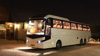 Local-coach-transportation-belgium