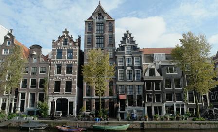Local-tours-Belgium