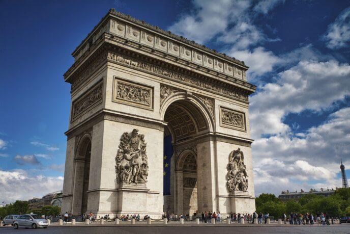 arc-de-triomphe-dmc-paris