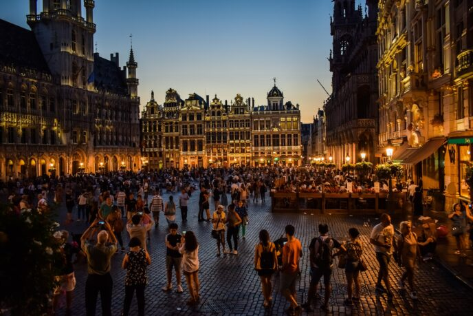 brussels-night-tour