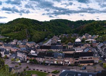 Explore Ardennes tours