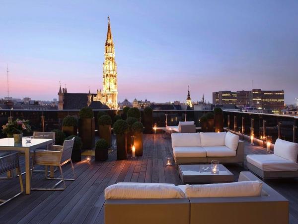 grand-place-suite-terrace-standard