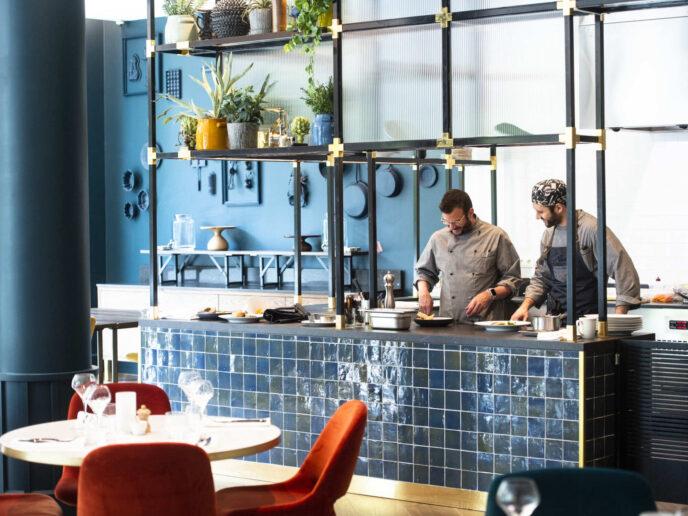 sofitel-europe-restaurant