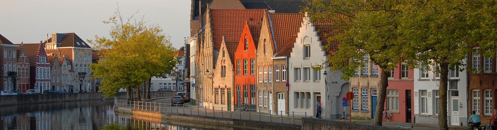 Tour-operator-belgium