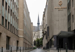 Pillows-City-Hotel-Brussels-Centre-Building-1