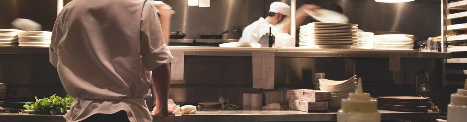 Restaurant-services-Brussels-2
