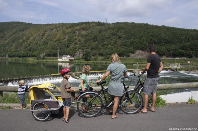 DMC-Ardennes-zoyo-travel-bike-1